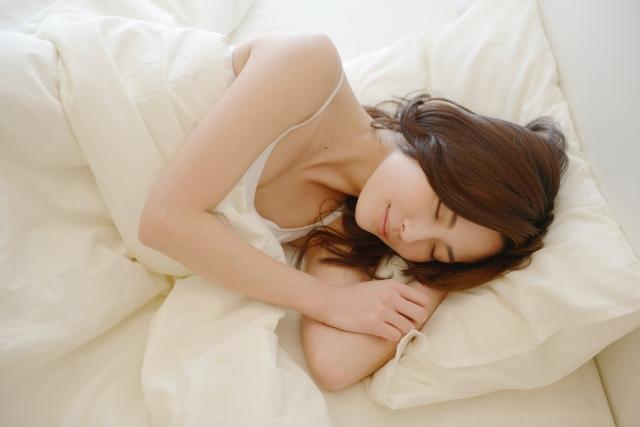 韓国語で「おやすみ」を伝えるおすすめフレーズ9選