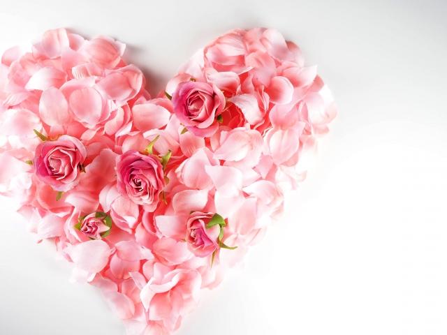 告白に使える!韓国語で「好きです」「愛してる」のフレーズ・発音集