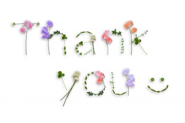 韓国語で「ありがとう」の使い分けまとめと発音