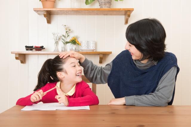 韓国語で「すごい」!人を褒めるときに使える表現9選
