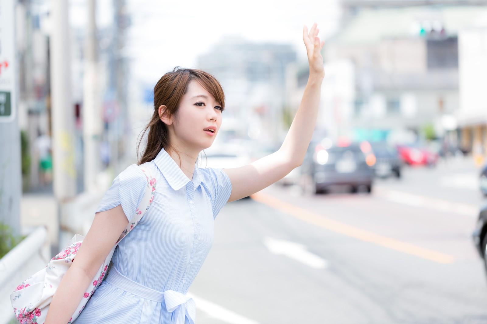 【韓国語】覚えておきたいタクシーで使える単語&フレーズ集