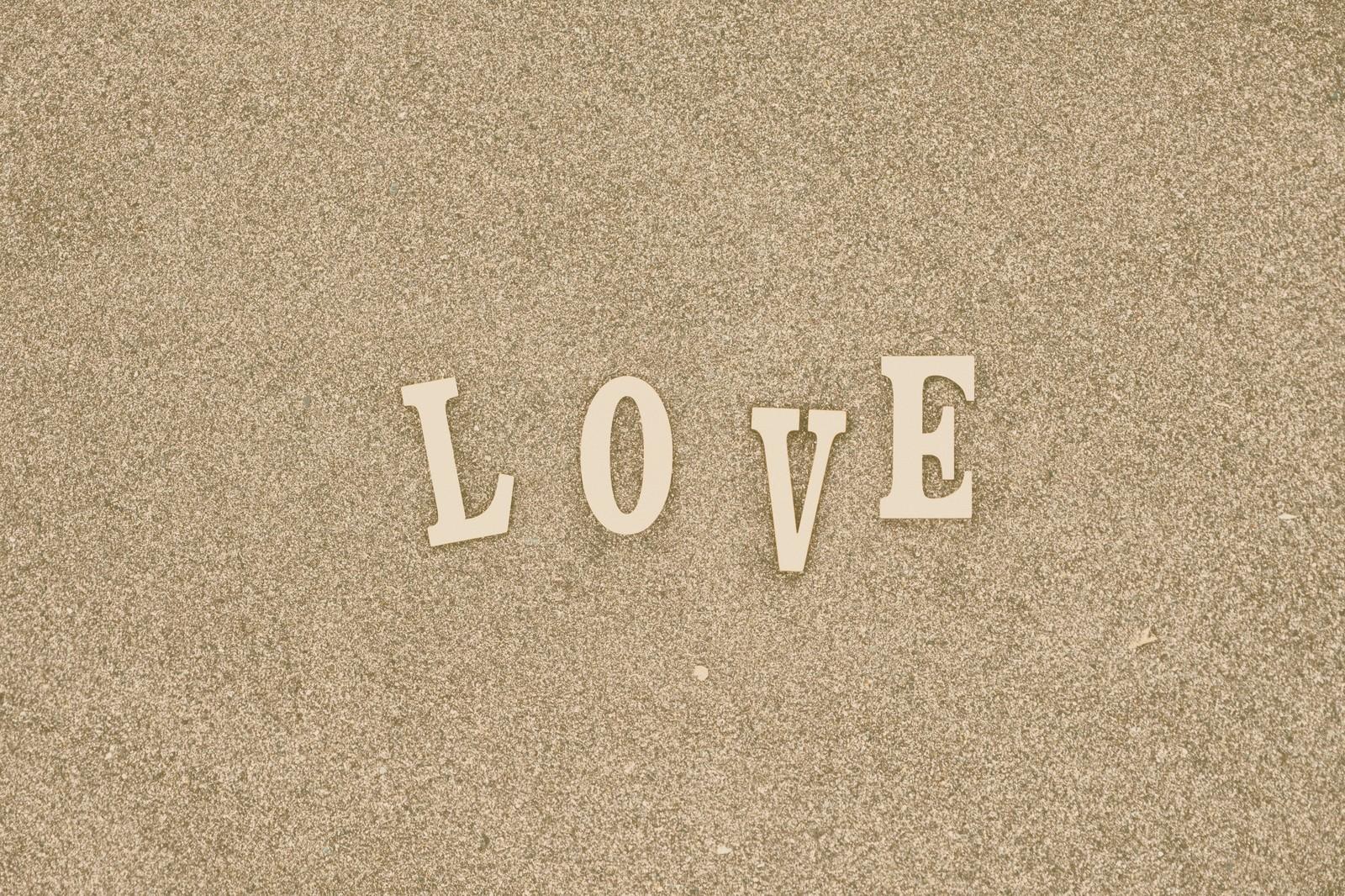 韓国語で「大好き」な気持ちを伝えるフレーズと発音(恋人・友だち別)