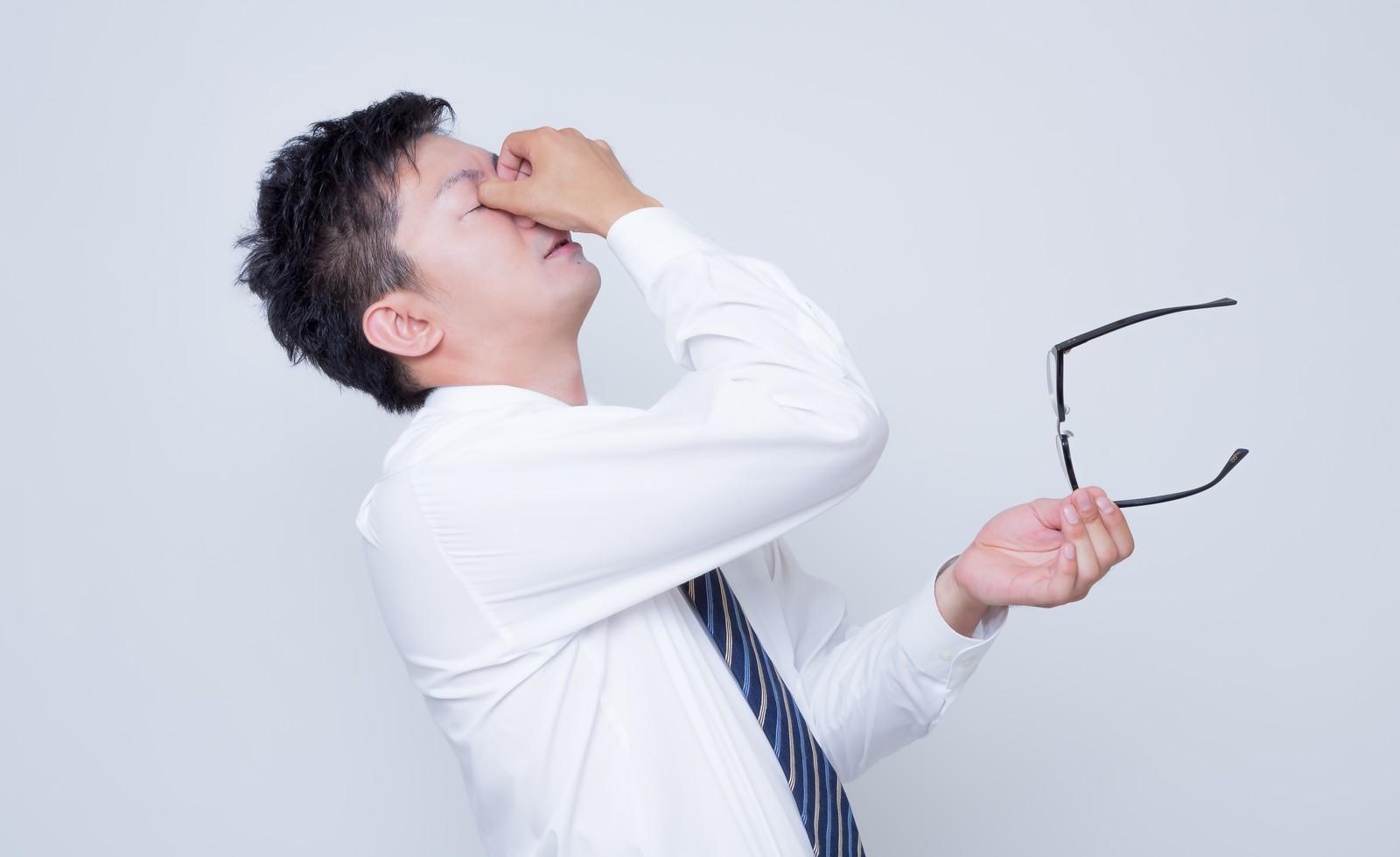 韓国語で「お疲れ様」を伝えるオススメ表現&フレーズ