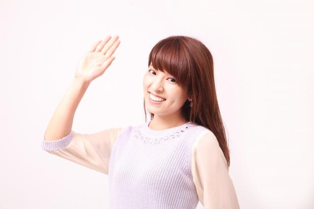 韓国語で「どういたしまして」を伝えるおすすめ表現&フレーズ