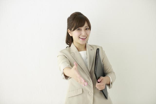 韓国語で自己紹介するのに役立つ7つの例文と発音まとめ