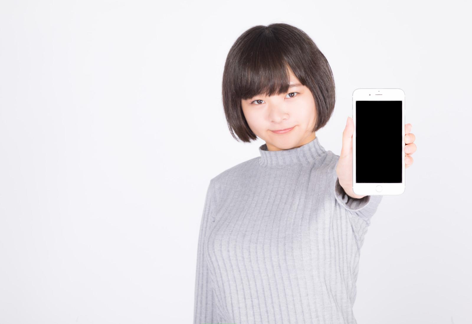 【韓国語初心者におすすめ】韓国語を勉強できる無料アプリ10選(iPhone/android)