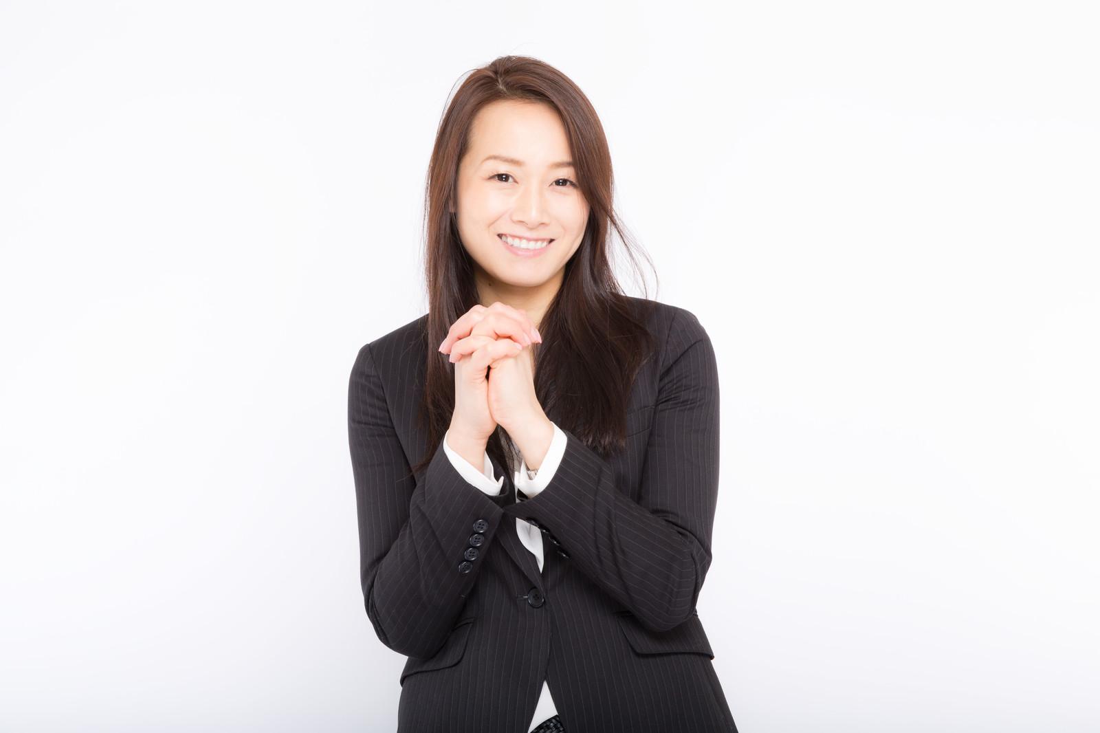 韓国語で「よろしくお願いします」の様々な表現&フレーズ