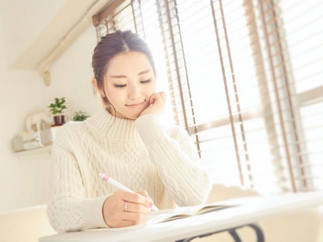 韓国語「だから」の簡単な使い分けまとめ