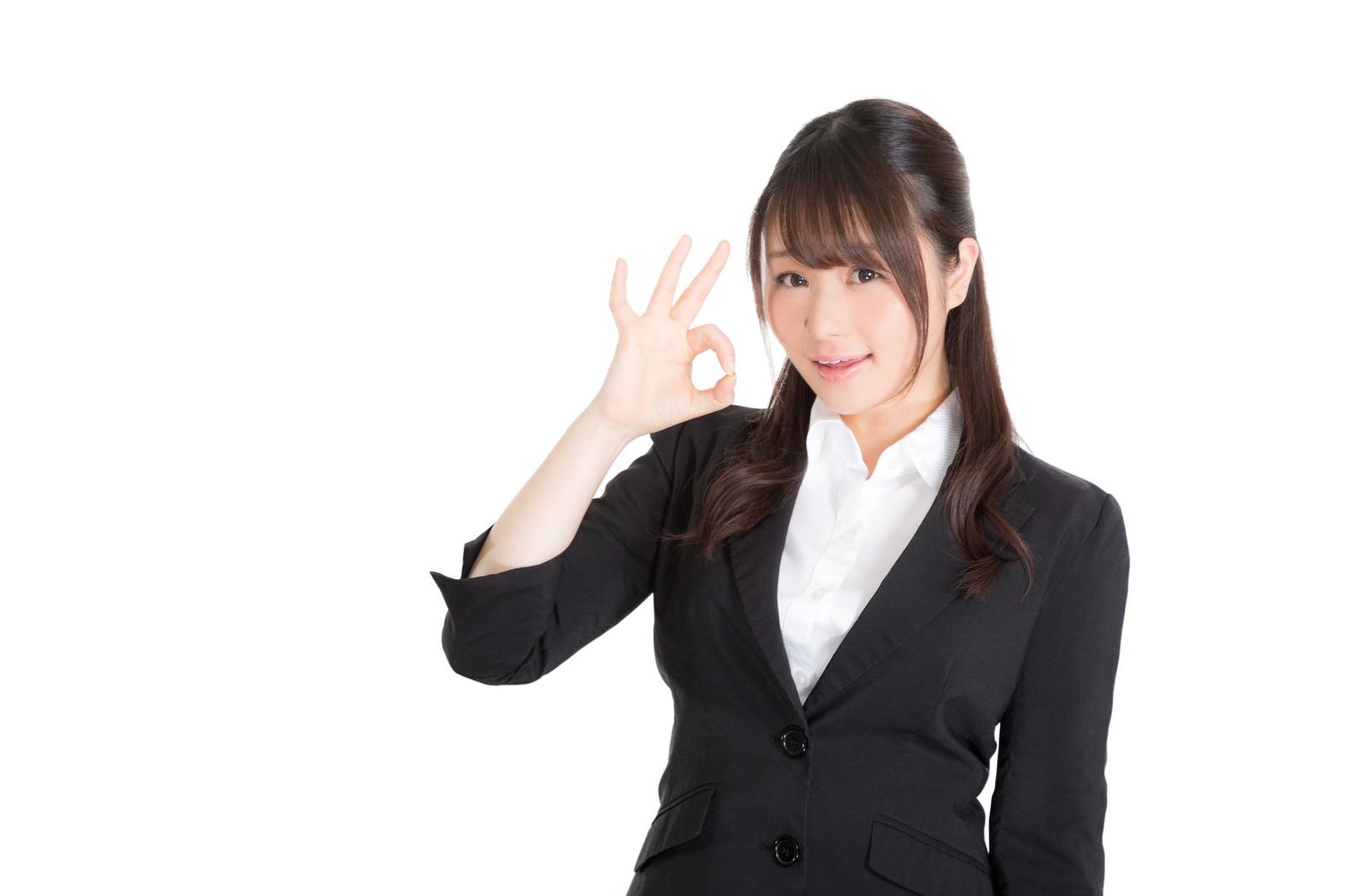 韓国語で「大丈夫」を伝えるときに使える表現&フレーズ