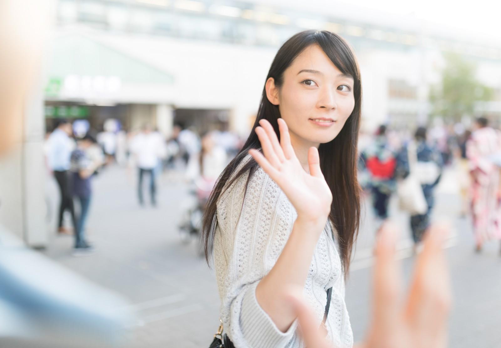 韓国語で「さようなら」を伝えるさまざまな表現&フレーズ