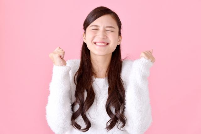 韓国語で「嬉しい」を伝える便利な表現&フレーズ