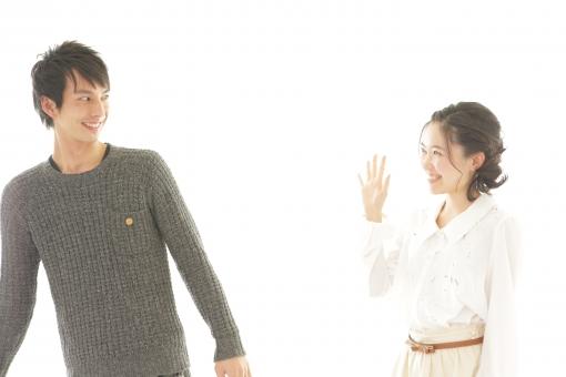 韓国語で「いってらっしゃい」の様々な表現&フレーズ