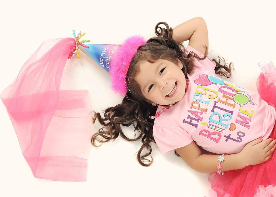 韓国語で「お誕生日おめでとう」を伝えるときに使えるフレーズ8選