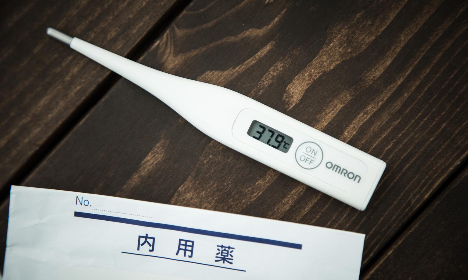 【韓国語】病院に行きたい&病院で使える単語&フレーズ集