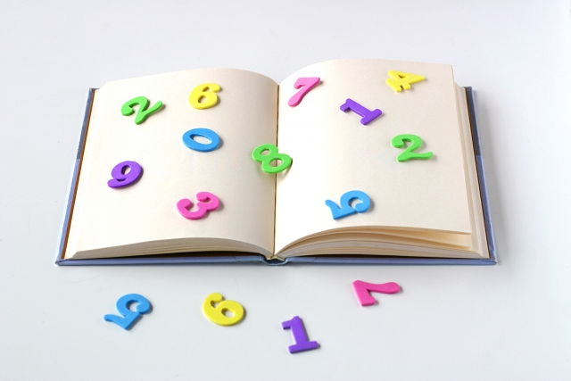 韓国語数字の使い方まとめ!韓国語で数字を数えよう